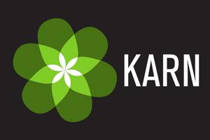 Marchio-Karn