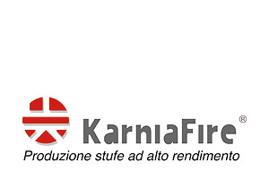 Marchio-Karniafire